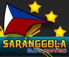 Saranggola 336x280